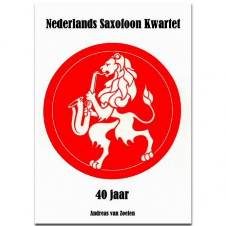 http://www.nederlandssaxofoonkwartet.nl/wp-content/uploads/2009/10/40jaarboek2-454x454.jpg